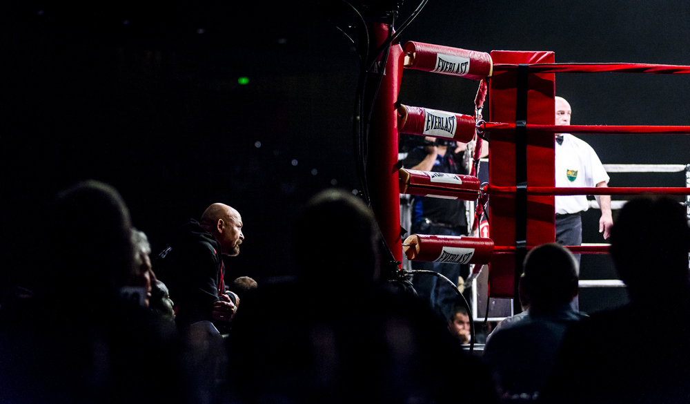 World Title Boxing MCEC Plenary 2013-31.jpg