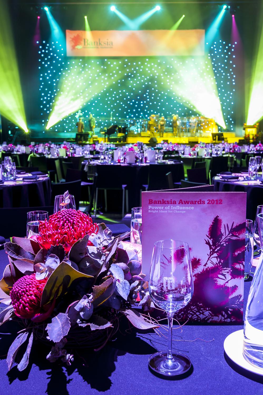 Banksia Awards MCEC 2012-1.jpg