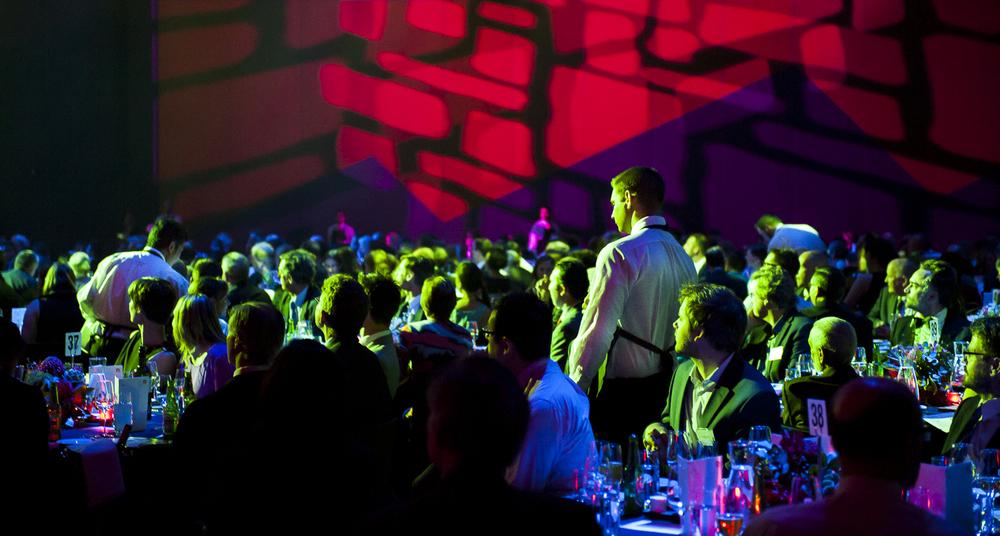 Banksia Awards MCEC 2012-2.jpg