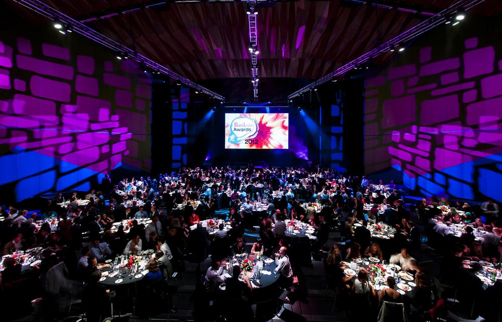 Banksia Awards MCEC 2012-3.jpg