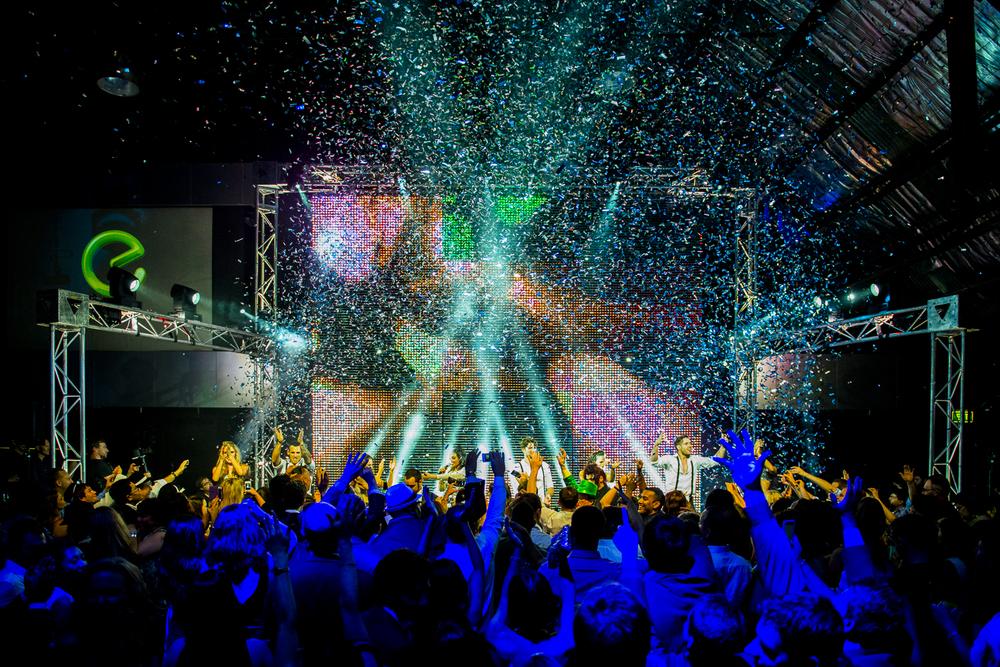 Energy Australia Christmas Celebration 2012-6.jpg