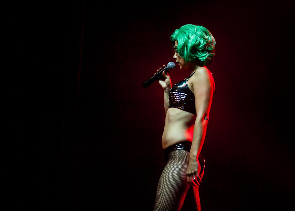 House of Gaga 2012-1.jpg
