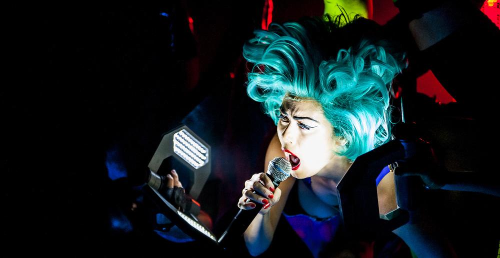 House of Gaga 2012-4.jpg