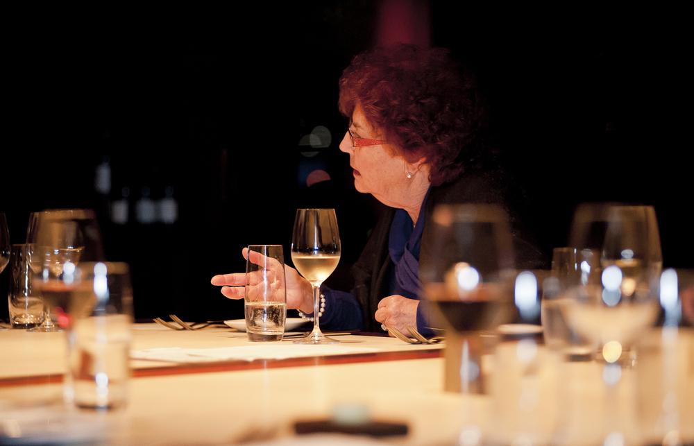 ICCA Farewell Dinner - RockPool Southbank 2012-2.jpg