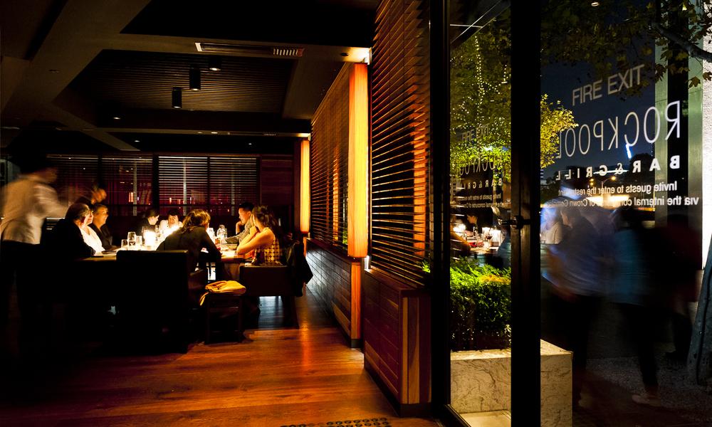 ICCA Farewell Dinner - RockPool Southbank 2012-1.jpg