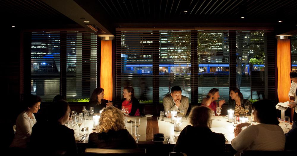 ICCA Farewell Dinner - RockPool Southbank 2012-3.jpg