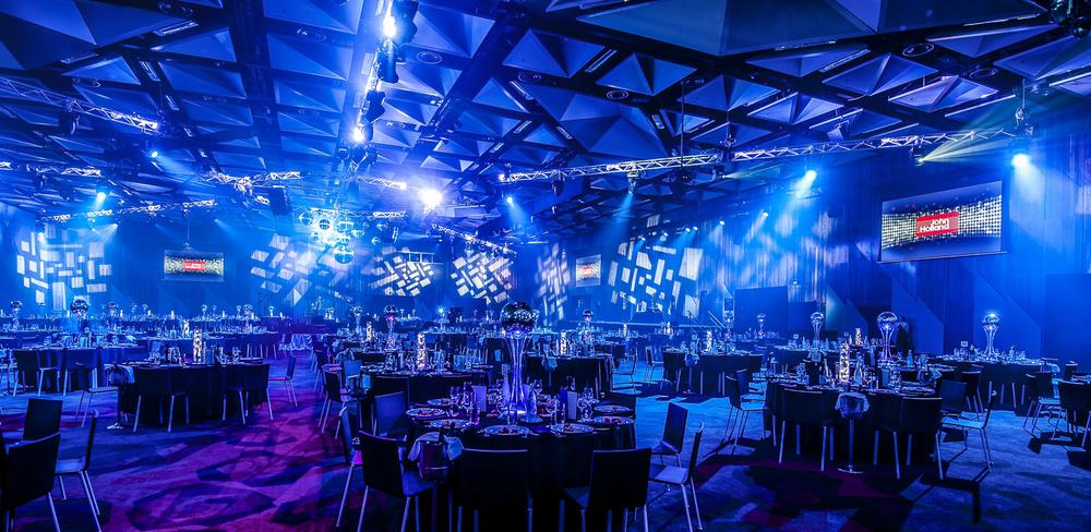 John Holland Awards 2012-1.jpg
