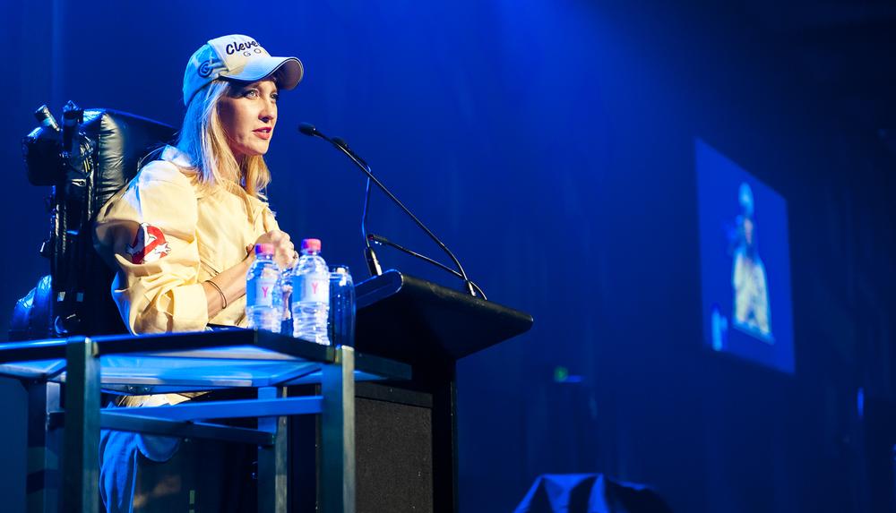 John Holland Awards 2012-3.jpg