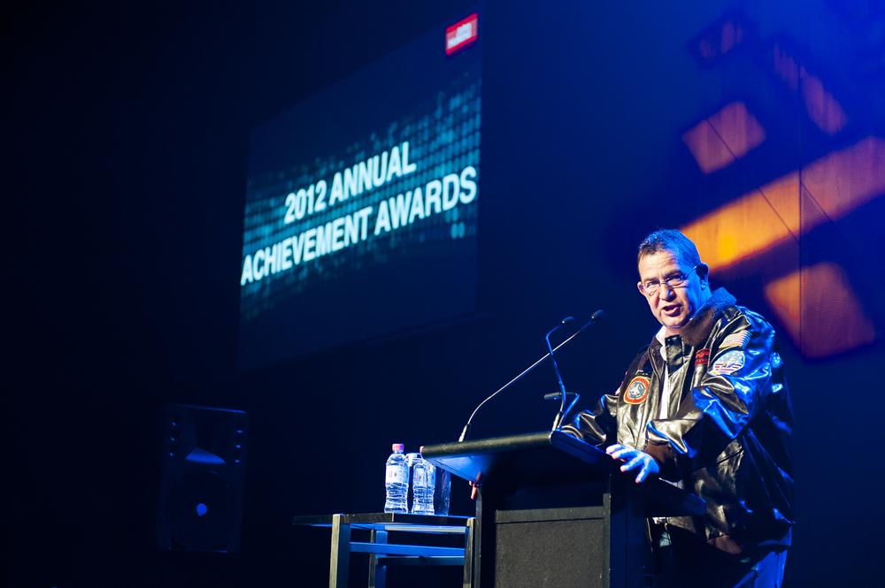 John Holland Awards 2012-2.jpg