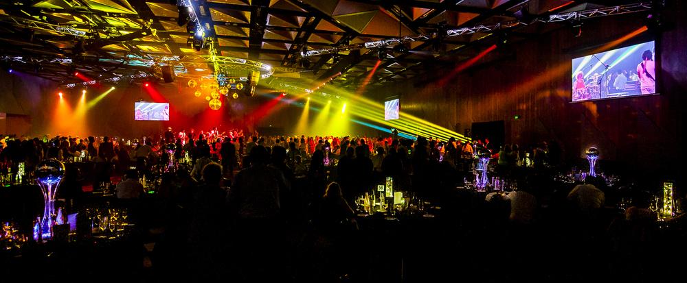 John Holland Awards 2012-5.jpg