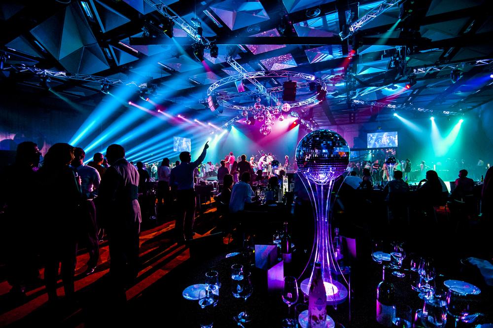 John Holland Awards 2012-4.jpg