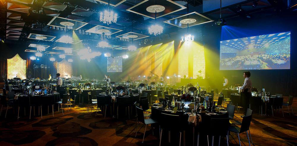 MCEC Signature Event 2012-1.jpg