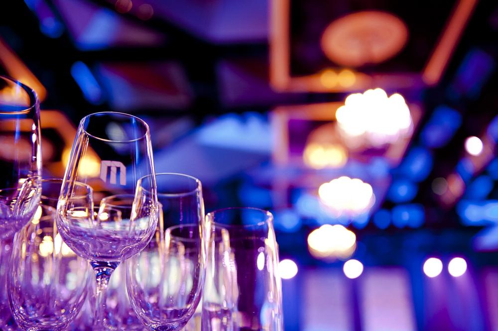 MCEC Signature Event 2012-5.jpg