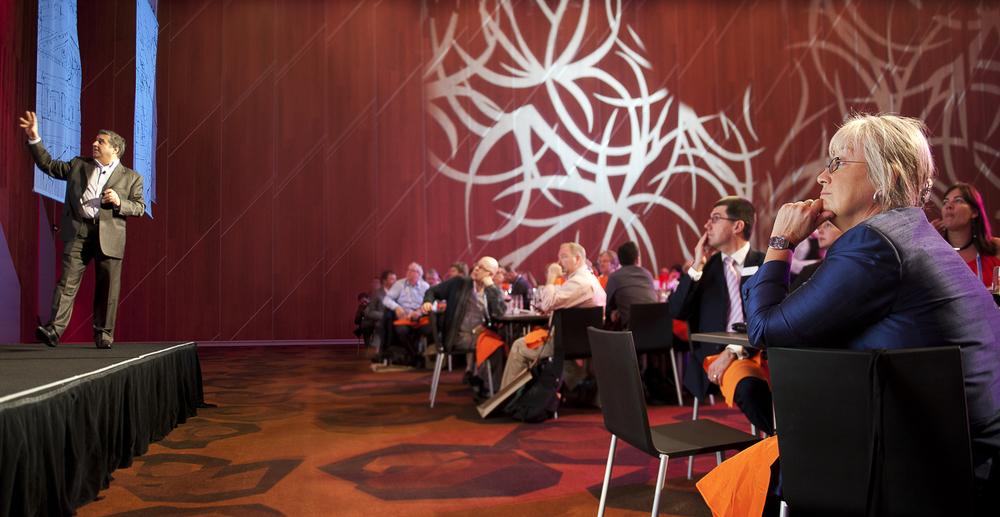 AIME Lunch 2011-1.jpg