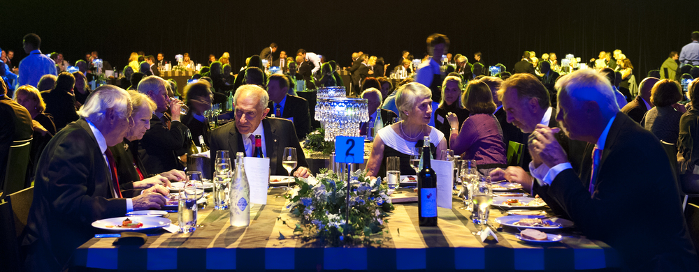 Governor of Victoria Farewell Dinner 2011-1.jpg