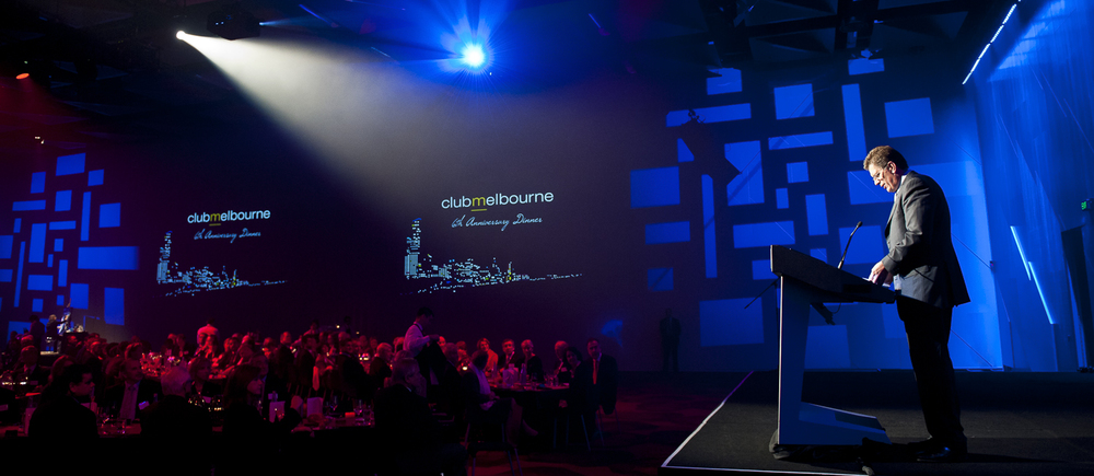 Ted Baillieu Club Melbourne 2011-1.jpg
