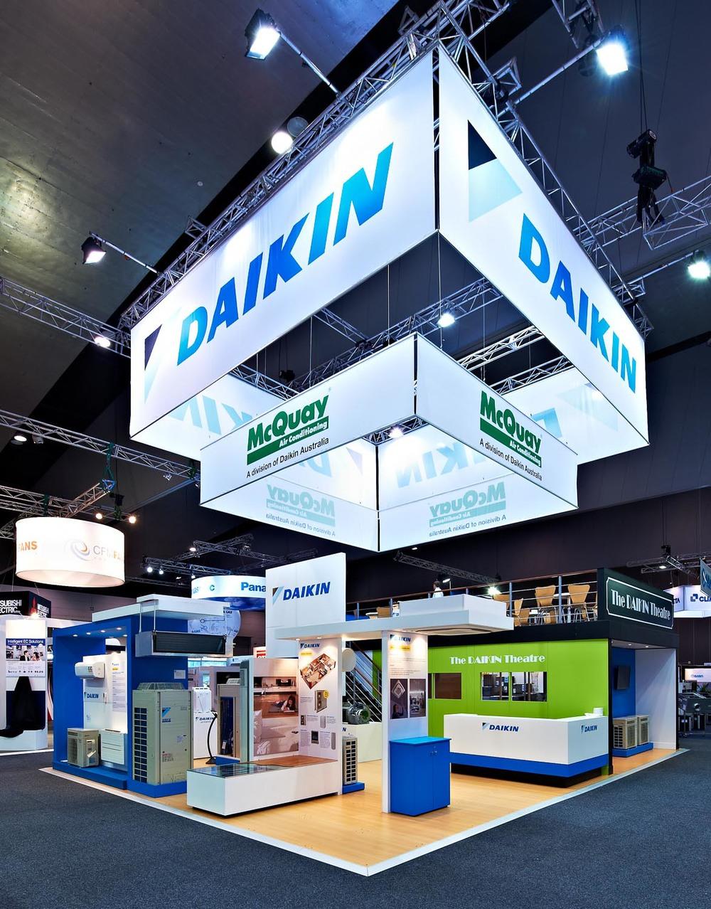 CCD-Daikin-MCEC-1.jpg