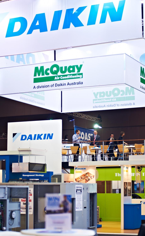 CCD-Daikin-MCEC-13.jpg