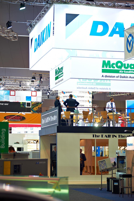CCD-Daikin-MCEC-14.jpg