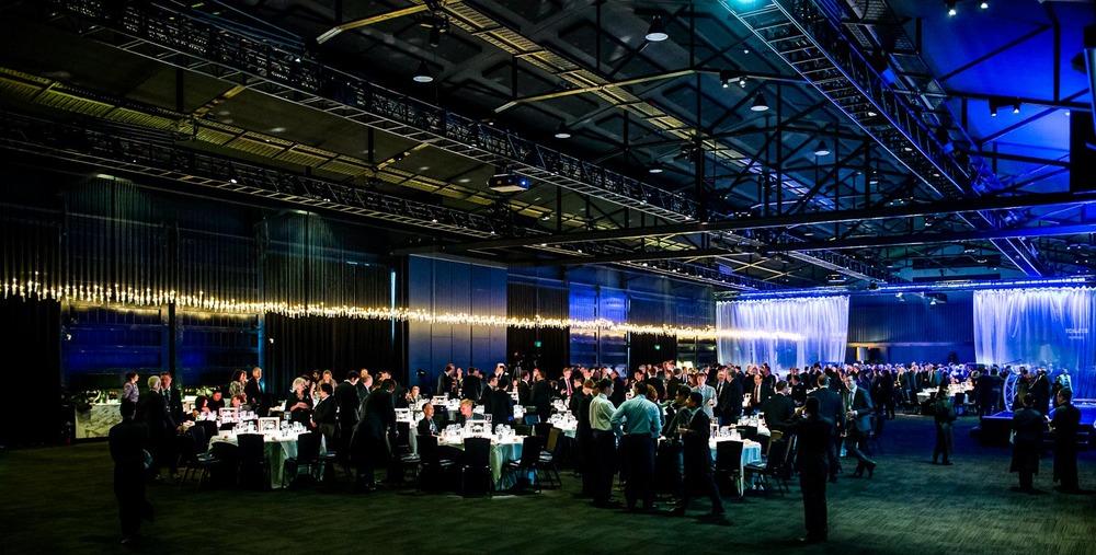 Melbourne-Celebrates-Mining-21.jpg