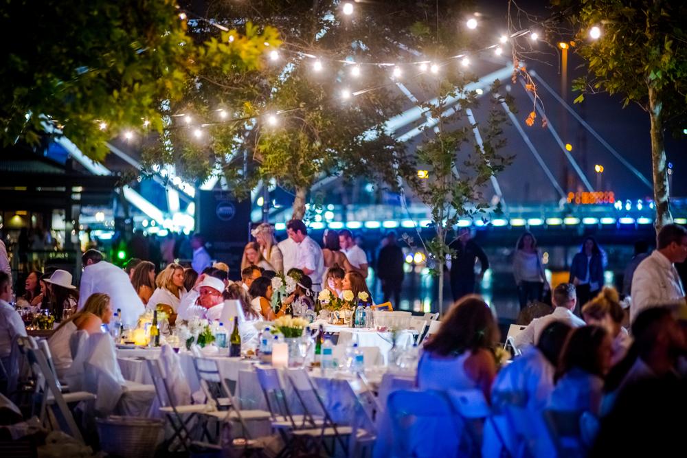 stewiedonn HR Le Diner en Blanc-141.jpg