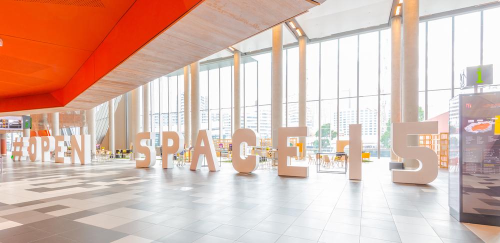 stewiedonn HR Open Space -17.jpg
