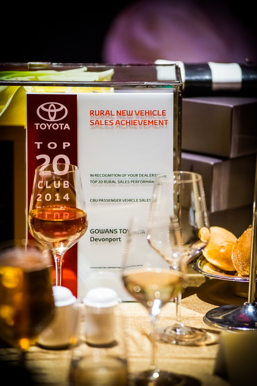 stewiedonn HR Toyota-DOTY-AwardsDinner-60.jpg