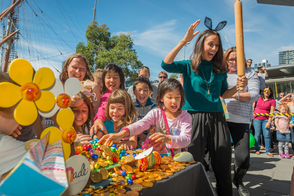 Good Friday Appeal Egg Smash-24.jpg