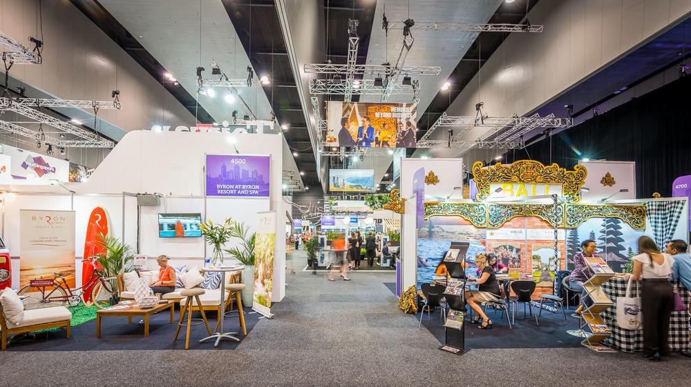 MCEC AIME 2016 Exhibition Bays-13.jpg