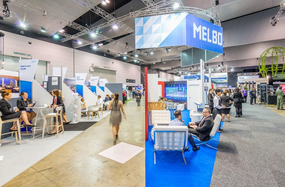 MCEC AIME 2016 Exhibition Bays-46.jpg