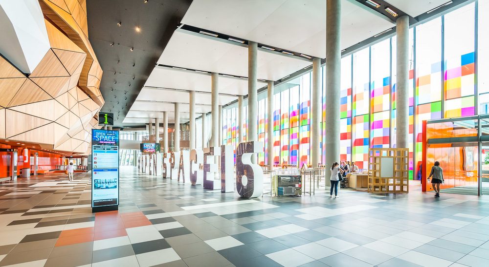MCEC Open Space 2016 MCC Foyer-2.jpg