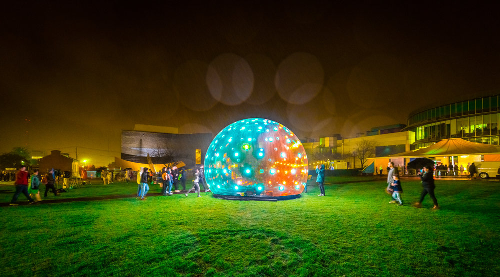 stewiedonn HR ScienceWorks-AstroLight-Festival-2016-78.jpg