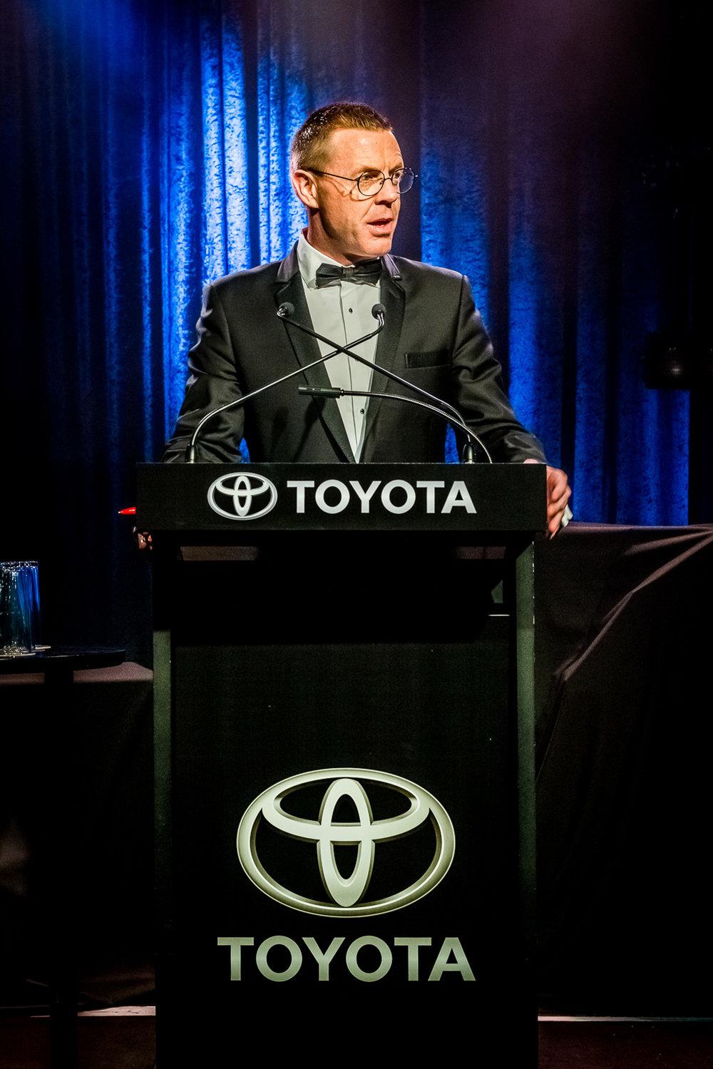 stewiedonn SquSpc ToyotaDoty-AwardsDinner-38.jpg