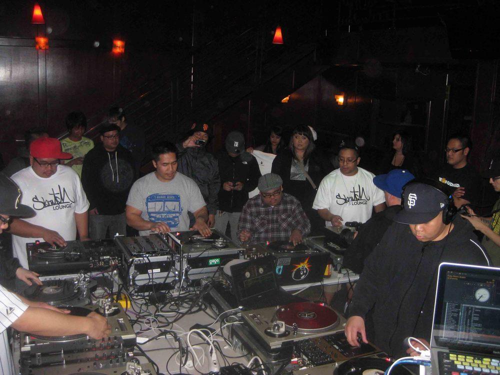 2011_04_07_Skratch Lounge 1 Yr Anniversary (05).jpg