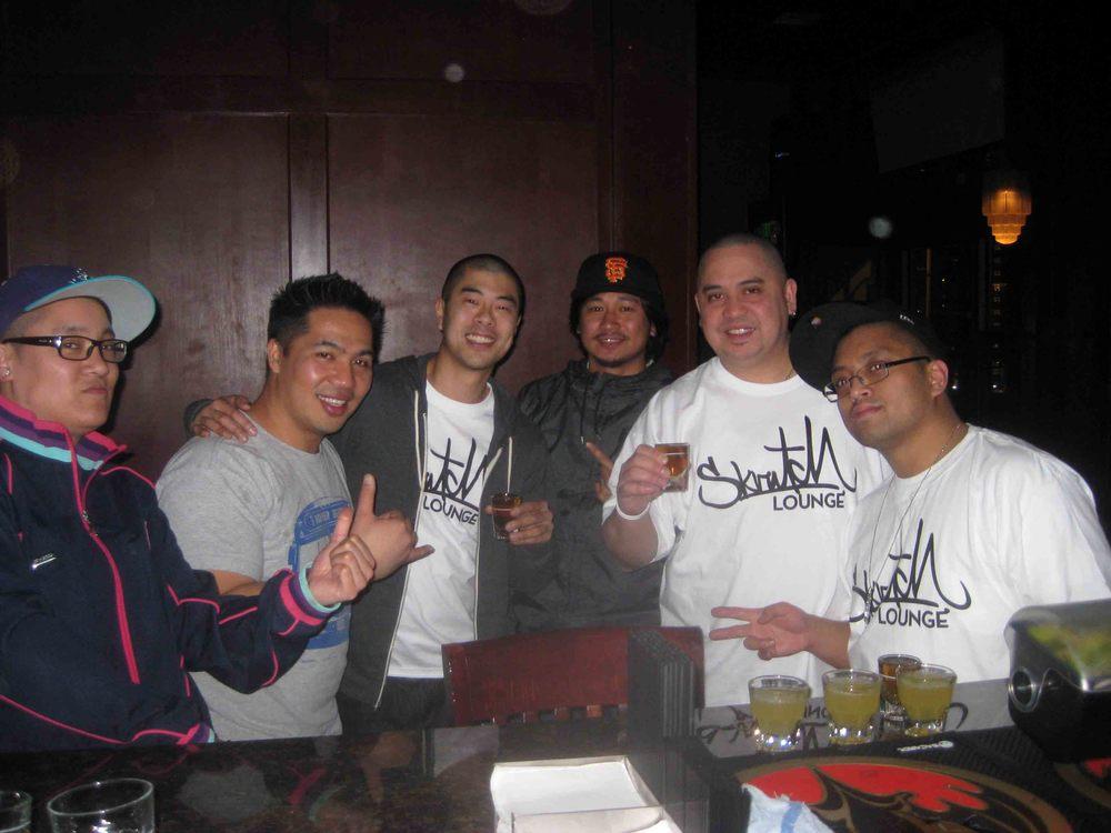 2011_04_07_Skratch Lounge 1 Yr Anniversary (07).jpg