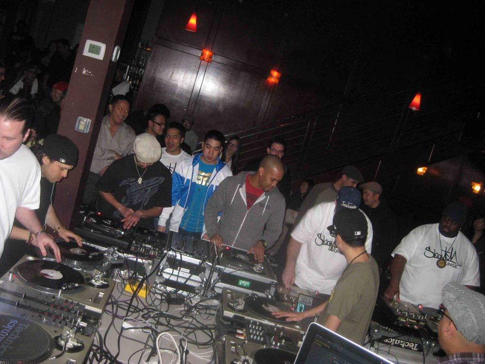 2011_04_07_Skratch Lounge 1 Yr Anniversary (09).jpg
