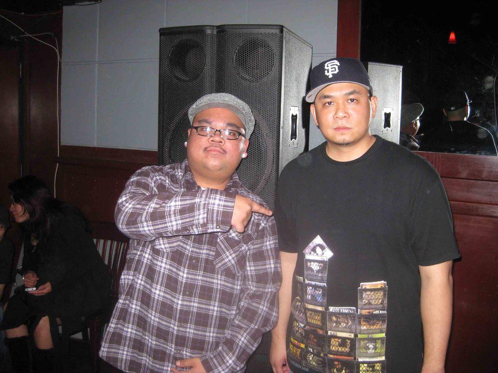 2011_04_07_Skratch Lounge 1 Yr Anniversary (10).jpg