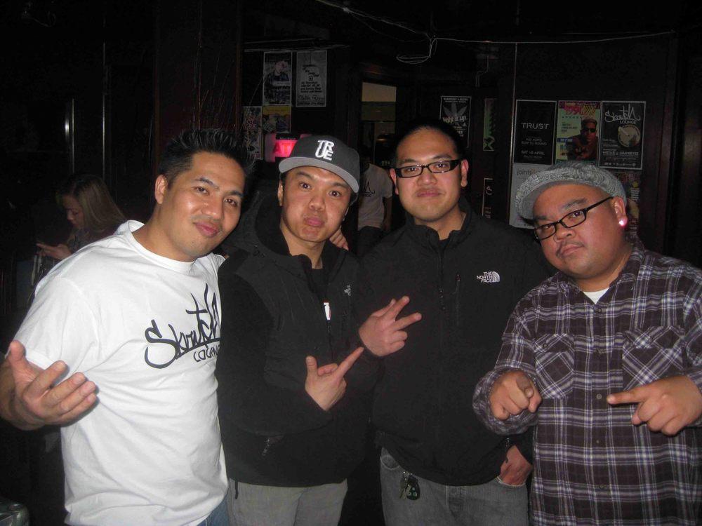 2011_04_07_Skratch Lounge 1 Yr Anniversary (11).jpg