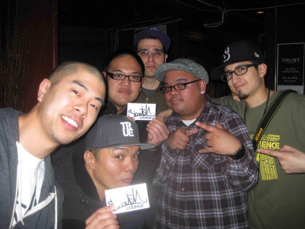 2011_04_07_Skratch Lounge 1 Yr Anniversary (13).jpg