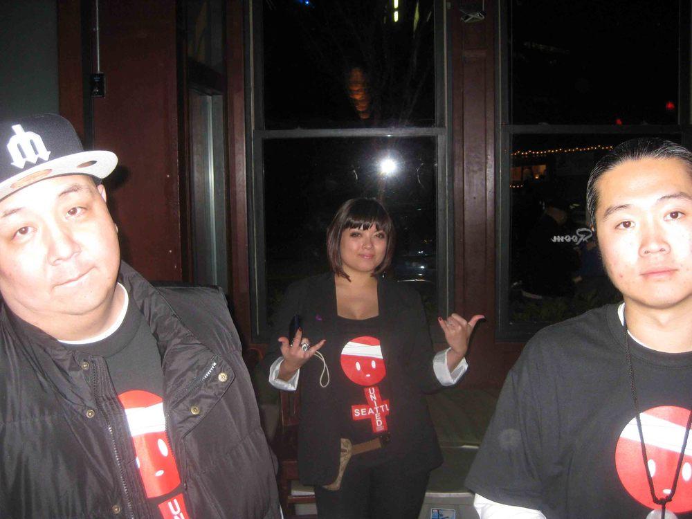 2011_04_07_Skratch Lounge 1 Yr Anniversary (14).jpg