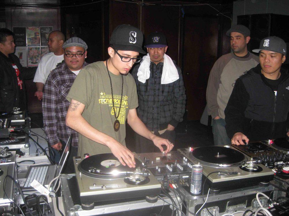 2011_04_07_Skratch Lounge 1 Yr Anniversary (17).jpg