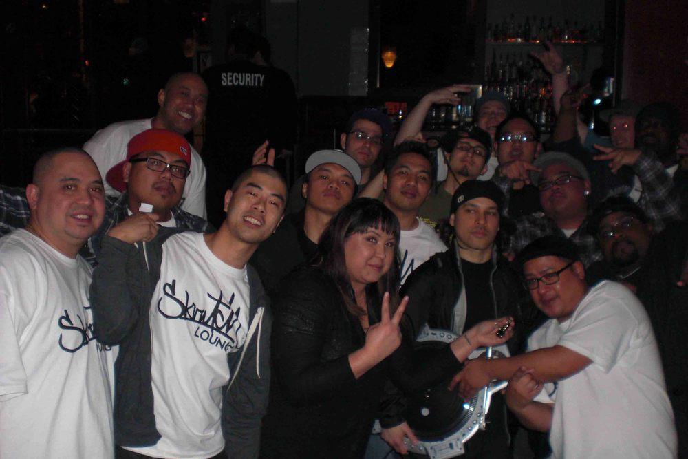 2011_04_07_Skratch Lounge 1 Yr Anniversary (23).jpg