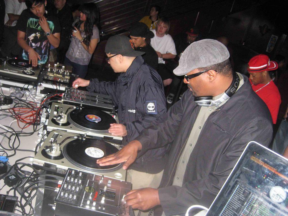 2011_07_07_Skratch Lounge (00).jpg