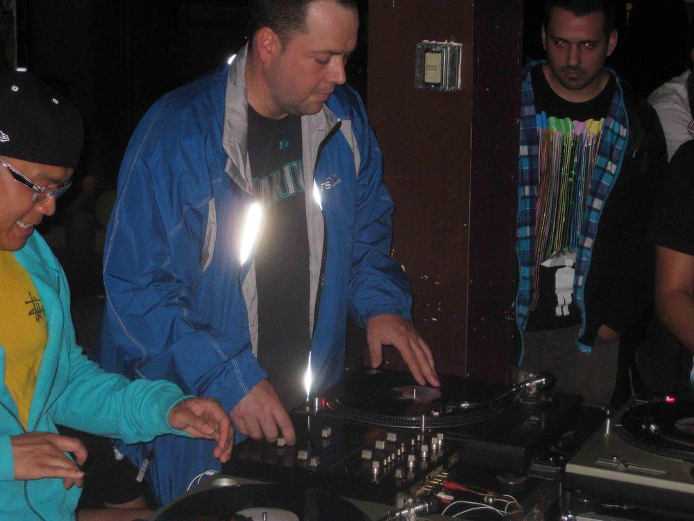 2011_07_07_Skratch Lounge (03).jpg