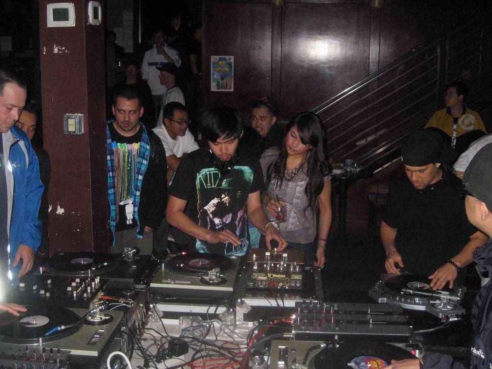 2011_07_07_Skratch Lounge (04).jpg