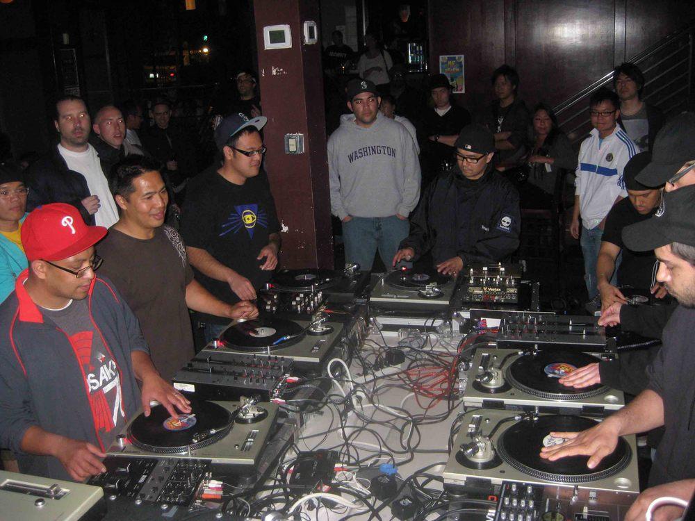 2011_07_07_Skratch Lounge (08).jpg