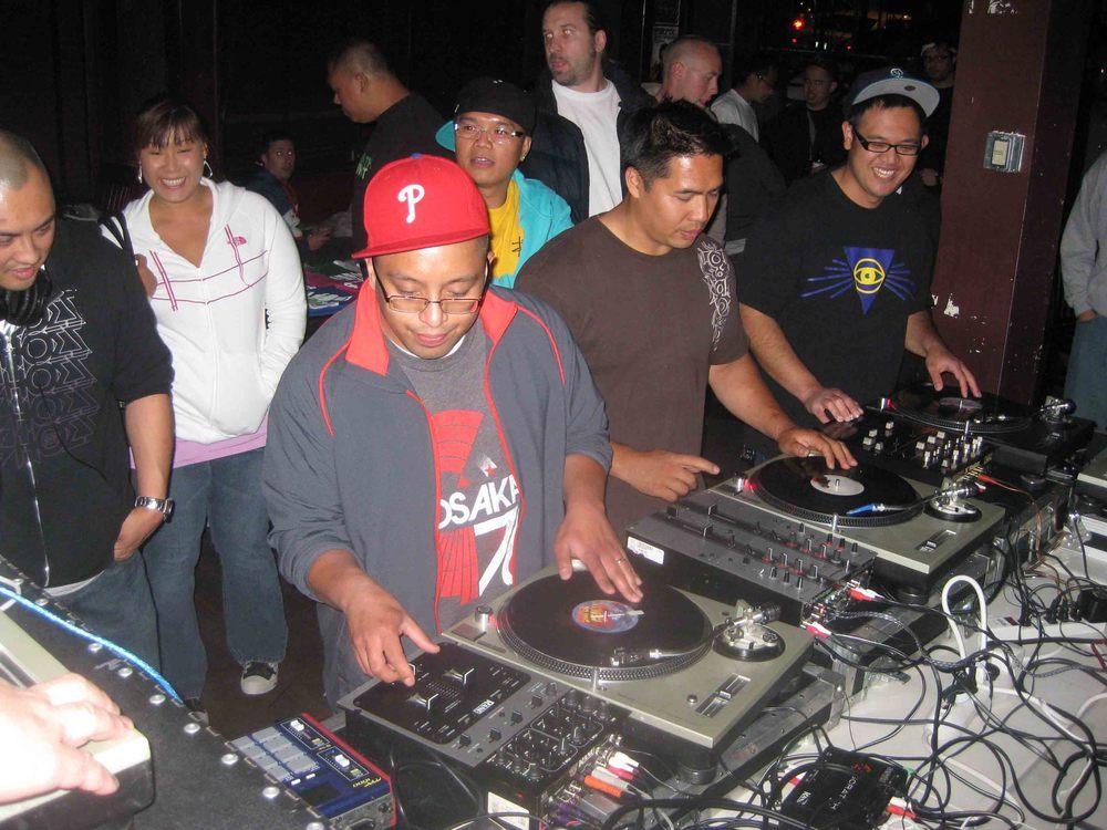 2011_07_07_Skratch Lounge (09).jpg