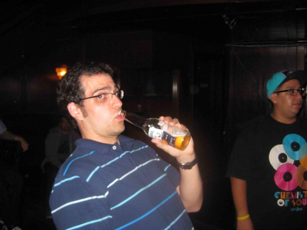 2011_08_04_SkratchLounge-DJ Image (04).jpg