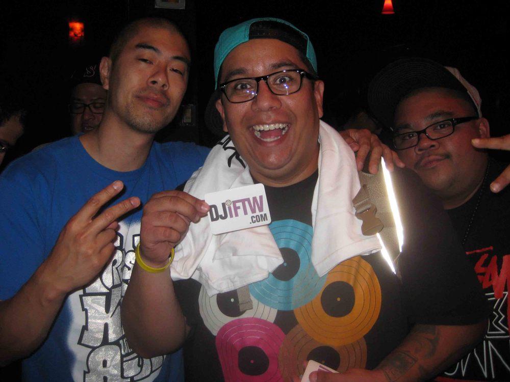 2011_08_04_SkratchLounge-DJ Image (09).jpg