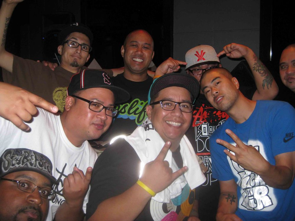 2011_08_04_SkratchLounge-DJ Image (10).jpg